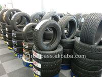 Tyres for cars used tire high quality from japan bridgestone yokohama dunlop goodyear toyo nitto pirelli michelin