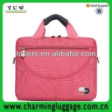 Wholesale computer tool bag/tablet pc shoulder bag