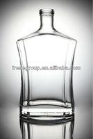 giant wine bottle for vodka 1000ml