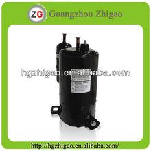 2V32S225AUA Panasonic Refrigeration Rotary Compressor 220V 50HZ