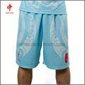 el más popular de baloncesto uniforme para las mujeres
