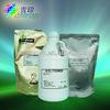 NRG copier bulk refill toner powder Rex Rotary 7508EU
