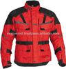 Motorcycle Jacket, Motorbike Racing Jacket