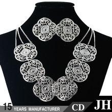 China atacado JH 2014 réplica jóias