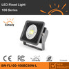 Waterproof IP65 12 volt led flood light&led outdoor flood light&high lumen 30w led flood light
