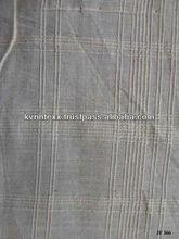 jacquard blackout fabric