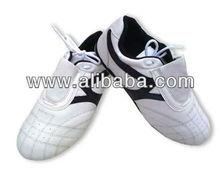 Martial Arts Taekwondo Shoes