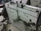 ZIGZAG 457 MODEL SINGER SEWING MACHINE
