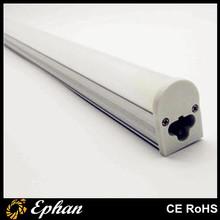 105pcs SMD3014 1.2m T5 led tube