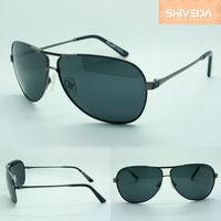 2012 unique sunglasses for men(08345 C2-91-10)