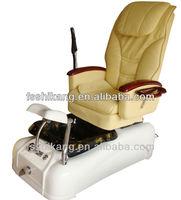 nail portable pedicure tub foot spa