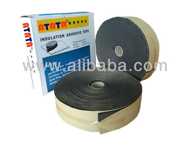 Tape Atata Thermal Break