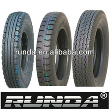 motorcycle scooter tire size 4.00-12