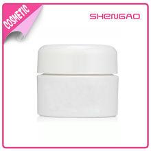 Whitening cream pure aloe vera gel