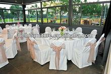 Family 5ft Folding in Half for Evens /Dinning Table