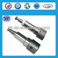 Zexels de injecção diesel bomba de êmbolo e elemento para motor 3050( 090150- 3050) 3640( 090150- 3640)