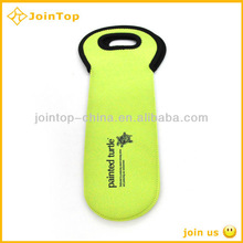 Fashion Neoprene Drink Cooler