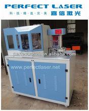 Automatic manual sheet metal bending machine for metal
