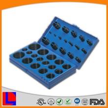 Cheap silicone rubber kalrez o-rings