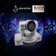 Boardroom Design Video camera, video streaming/ live webcast camera