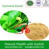 Gymnema Extract for treat diabetes/ Gymnemic Acids
