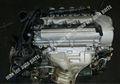 Jdm motor usado para o carro toyota 2zz 2zz-ge corolla celica matriz