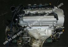 JDM USED ENGINE FOR CAR TOYOTA 2ZZ 2ZZ-GE CELICA COROLLA MATRIX