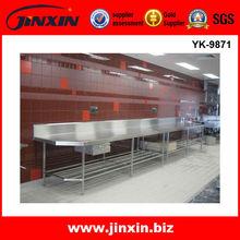 stainless steel bedroom racks shelving