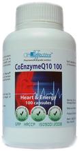 CoEnzyme Q10 100
