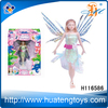 New Magic B/O Flying Fairy Doll For Kids H116586