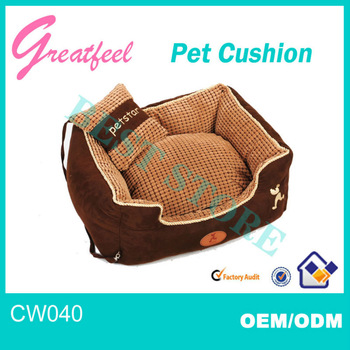 2013 newest design dog beds