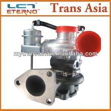 Toyota Hiace turbocompresores eléctricos de piezas de repuesto 17201 - 30080