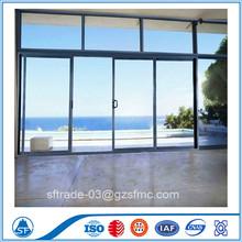 Hidden Rial Sliding Glass Shower Door Handles Parts