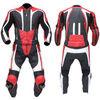 Motorcycle Suits, Motorcycle Jackets, Motorcycle Gloves