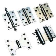 """3"""",4',5"""" stainless steel(201/202/304) door hinge"""