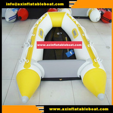 brand inflatable boat YAB-40