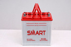 12V 35AH @ 20Hrs Automotive Battery