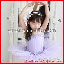 2014Top Sell! Ballet Dance Costumes Girls