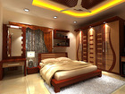 INTERIOR DESIGNER IN DHAKA CITY FOR HOME, OFFICE, RESTAURANT, SHOW ROOM ETC..