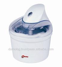 Ice Cream Maker MyDOMO BL-1200