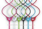 EchoTubeZ Anti Radiation Free Air Tube cell phone Headphone Headset