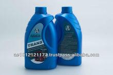 ARMOR- TRANS- DIESEL OIL - SAE 50