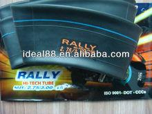 motorcycle inner tube 3.00-18,3.00-17