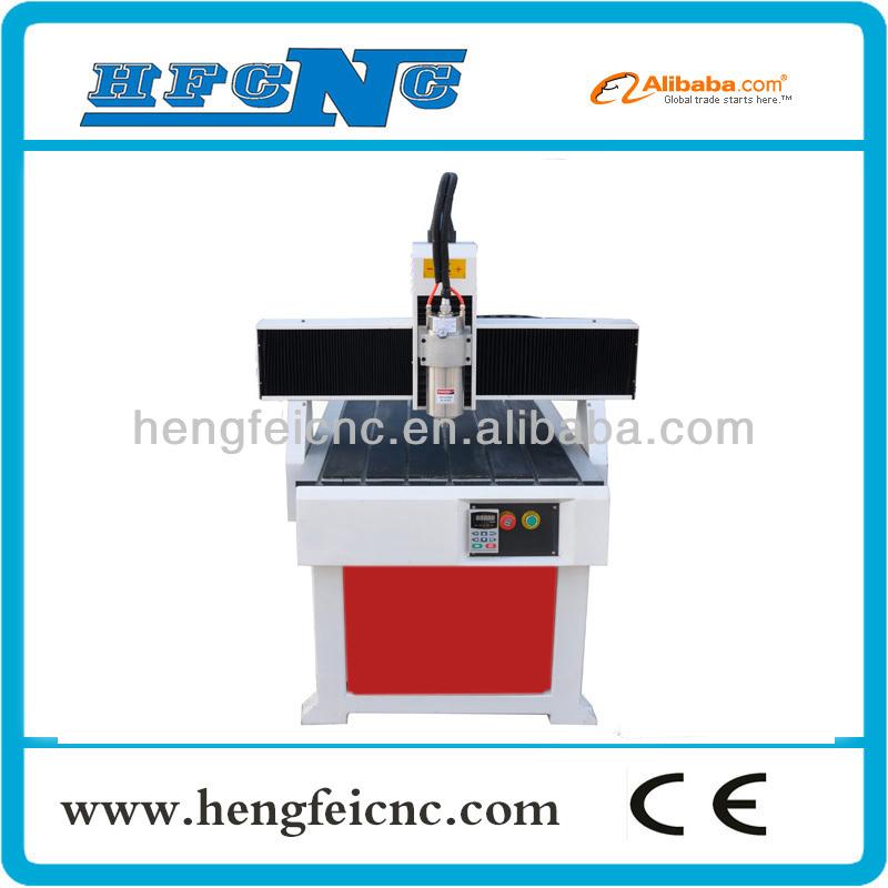 Foam for molding equipos XPS EPS EPE PE PU PVC foam engraving cutting machine foam machinery package packing CNC router 1212