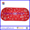 Resuable Magic Gel Fashional Hot Cold Pack