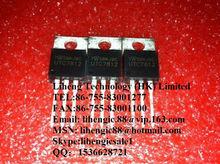 New & origina J5027-R