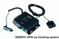 Topten GPS coche seguimiento sistema, coche GPS perseguidor con google mapa, en vivo gratis GPS seguimiento programa