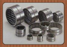 High quality Imported brand AXK GS NK NKI NA RNA bearing NK15/16 flat cage needle roller bearing