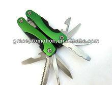 Hydraulic aluminum cordless Tool