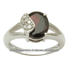 wholesale supplier from india, fancy fashion silver jewellry rings